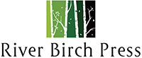 River Birch Press Logo